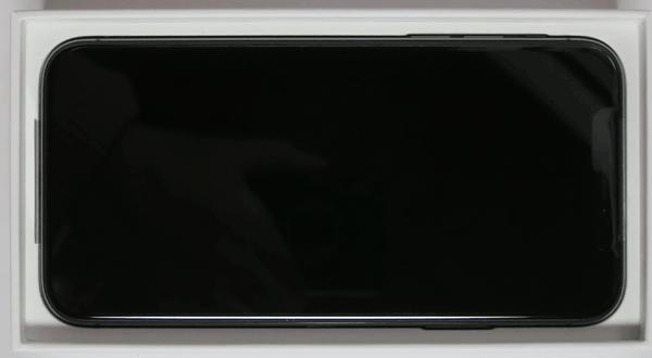 iPhoneX05