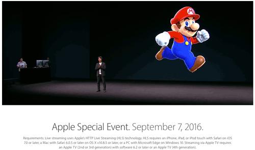 AppleEvent20160908B