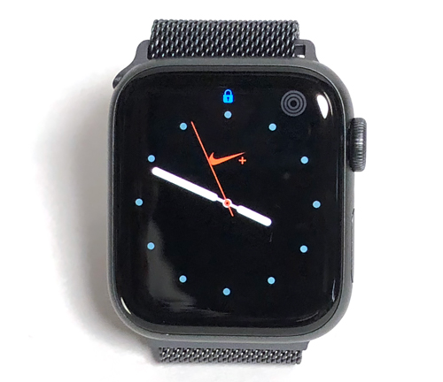 AppleWatch4Nike29A