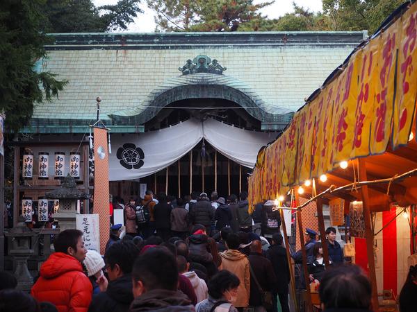 Hatsumoude2017