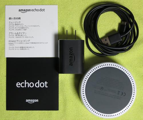 AmazonEchoDot28