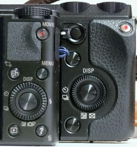 DSC-RX100vsNEX7_08