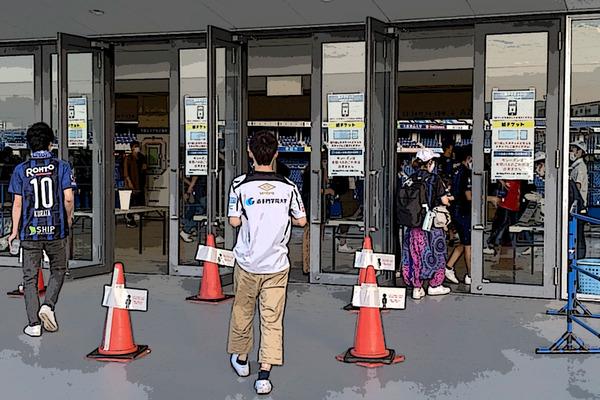 J-League2020Restart31