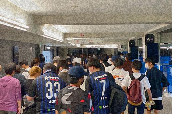 J-League2020Restart16