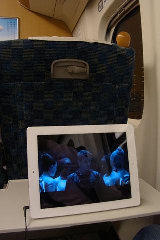 iPad2_24