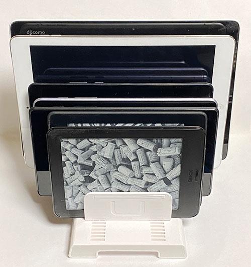 TabletsStand11