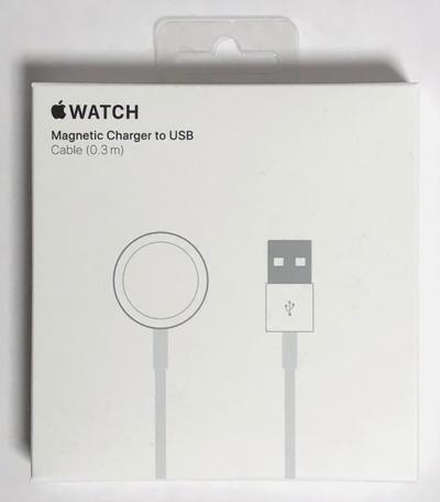 AppleWatch4Nike58A