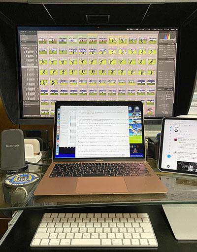M1_MacBookAir20