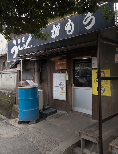 Seishun18_2016Spring3F