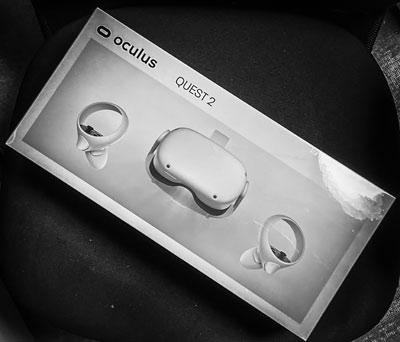 OculusQuest2_08