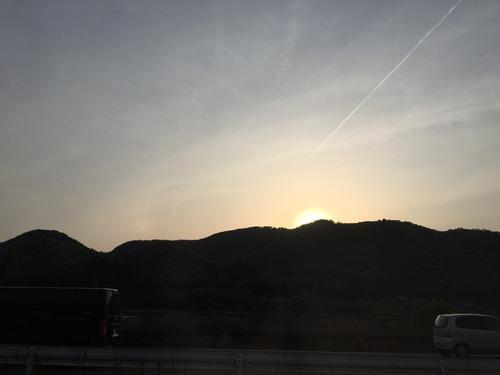 iPhone 6s Plus Photo 2