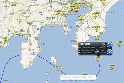 Flightrader24_05