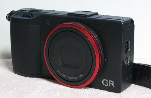 GR_RedRing4