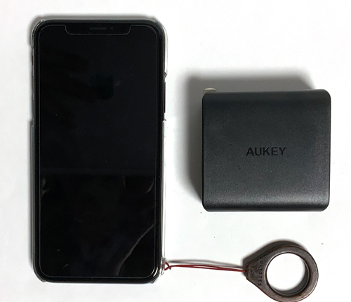 AUKEY_USB-C_Charger5
