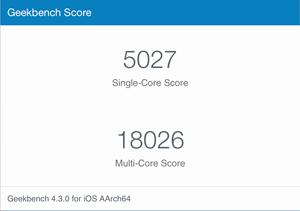 iPadPro2018_12B