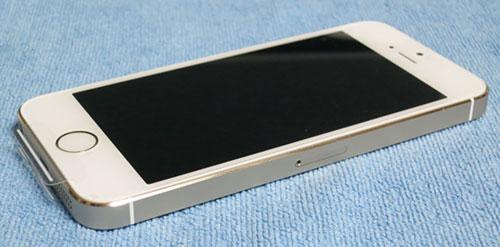 iPhone5s_20140130