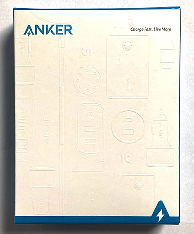 AnkerPowerCore10000PDRedux25W_01