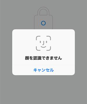 iPhoneX20