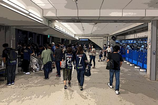 J-League2020Restart39