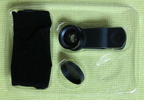 SmartPhoneLens100Yen03