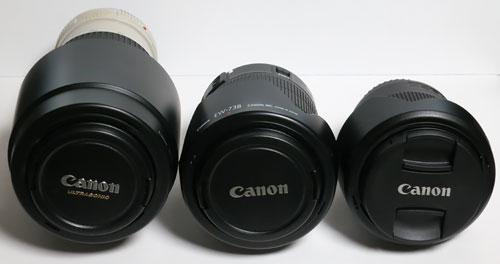 CanonFLensCap2NewType2