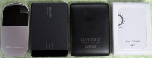 WMX-GWMR03