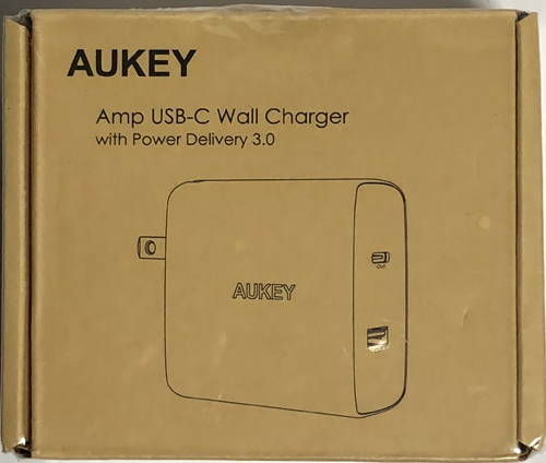 AUKEY_USB-C_Charger1