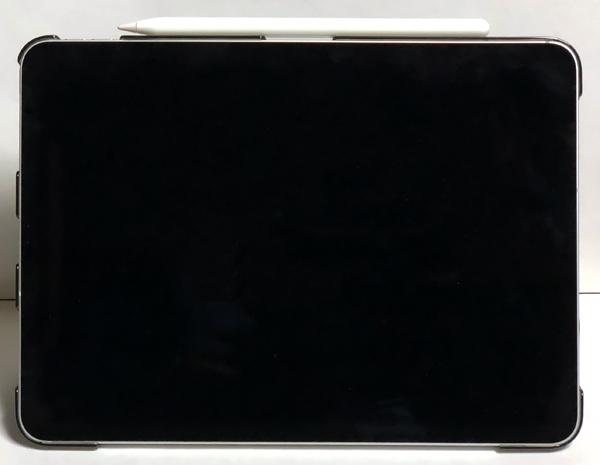 iPadPro2018_1stCase10
