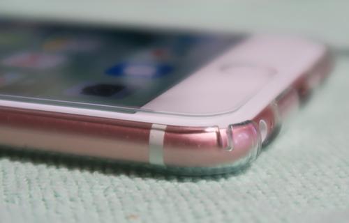 iPhoneGlassFilmNagomi08