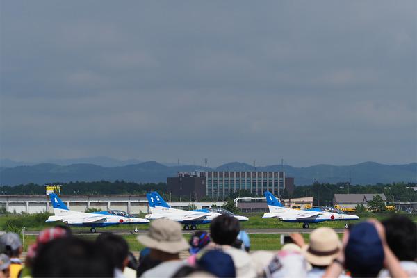 ChitoseABairshow02