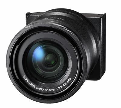 GXR_A16_24-85mm