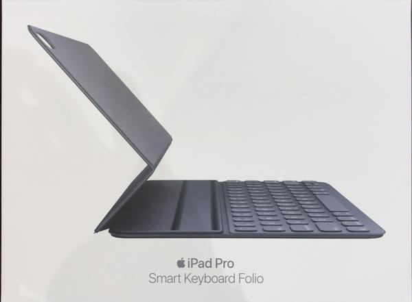 iPadPro11KeyboardFolio02
