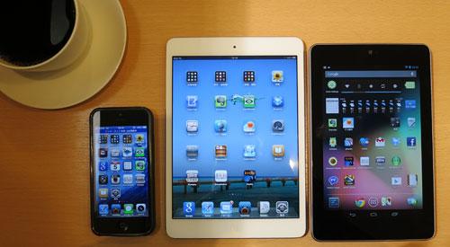 iPadmini_vs_Nexus7_01
