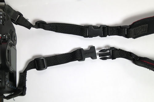 OPTECHstrap4