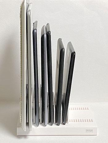 TabletsStand14