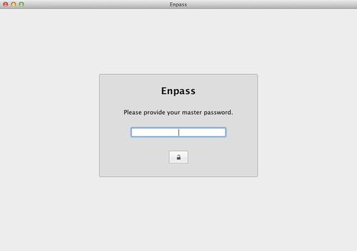 EnpassMac07