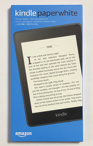 KindlePaperwhite2018_01