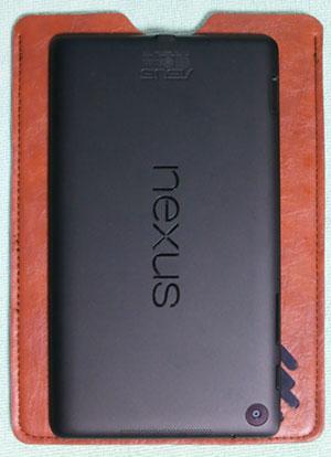 Nexus7_ChinaLetherCase05NewNexus7