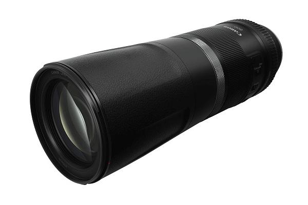 RF800mmF11_Release