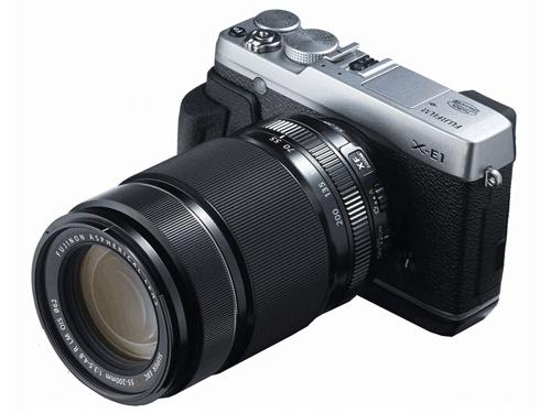 XF55-200_Release