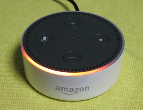 AmazonEchoDot32