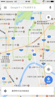 GoogleMaps201705Hnormal