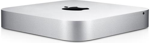 AppleWebsite_NewMacMini2011Mid