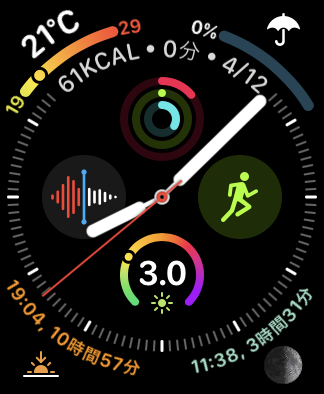 AppleWatchFaces202005_07