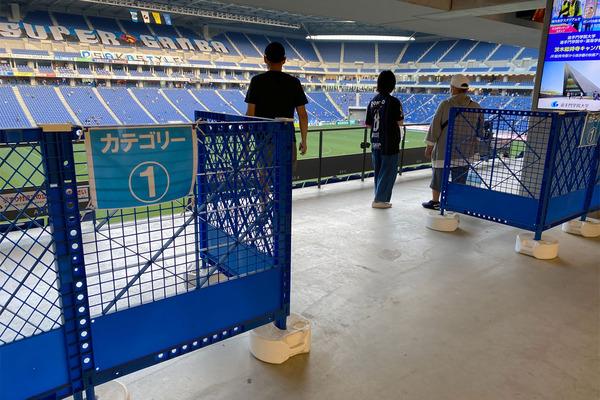 J-League2020Restart33