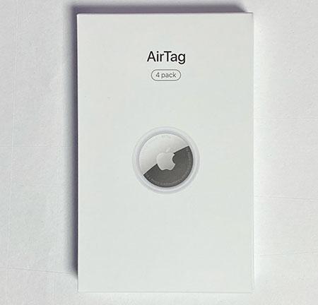 AirTag03