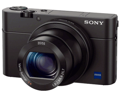 RX100M3_Release1