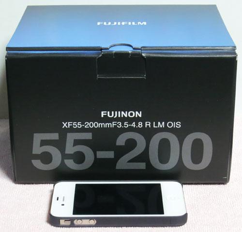 XF55-200_01