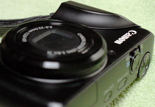 PowerShotS90_CustomGrip12
