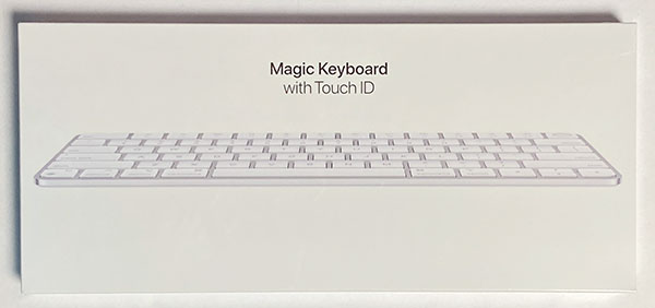 TouchID_MagicKeyboard08A